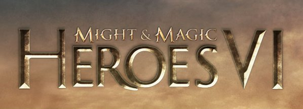 Heroes of Might &amp&#x3B; Magic 6 Komplettlösung, Spieletipps, Walkthrough