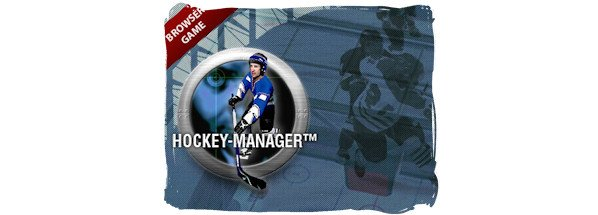 Hockey Manager
