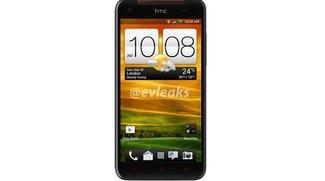 HTC Deluxe: Internationale Version des Droid DNA/J Butterfly geleakt