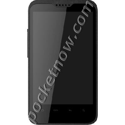 HTC Holiday und HTC Lead: Zwei neue Android-Smartphones aufgetaucht