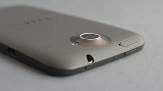 HTC Endeavour C2: One X-Nachfolger bereits Anfang Oktober? [Gerücht]