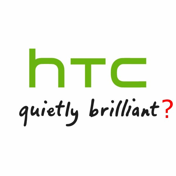 HTC &amp&#x3B; Sony Ericsson: Dual Core-Notstand wegen Qualcomm? [Kommentar]