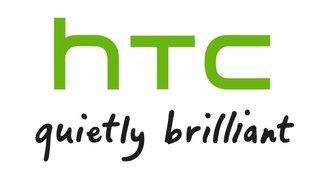 HTC: Wildfire S, Desire S, Incredible S und Flyer unter die Lupe genommen [MWC 2011]