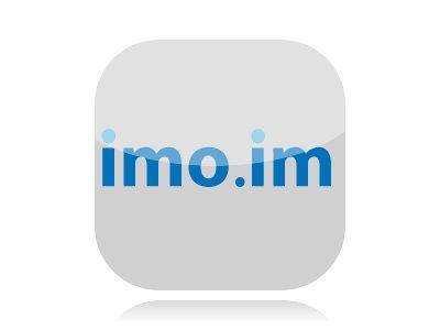 imo.im: Plattformübergreifender IM jetzt mit Sprachnachrichten