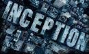 Inception - Bildschirmschoner