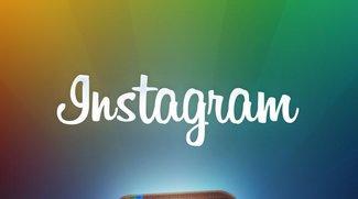 Instagram: Drittanbieter-Apps sollen auf Insta- und -gram im Namen verzichten