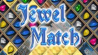 juwel spiel kostenlos downloaden