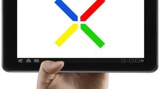 [Gerüchteküche] Google Nexus-Tablet in den nächsten 6 Monaten?