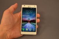 LG Optimus 4X HD: Tegra 3-Bolide bei Getgoods für 389 Euro [Deal]