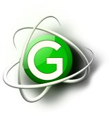 GIGA Live: Bald startet die grandiose Web-TV-Show