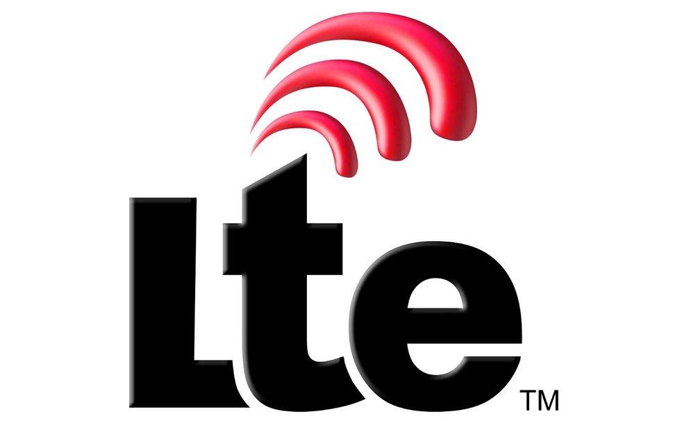 LTE: Neuer Modemchip soll nur halb so viel Strom verbrauchen