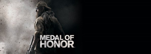 Medal of Honor - Zwei neue DLCs zum Download