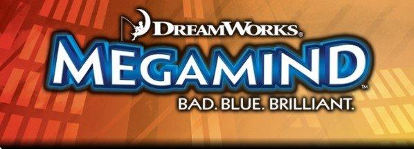 Megamind - Kampf der Rivalen
