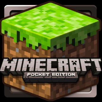 Minecraft Pocket Edition für SE Xperia Play im Android Market