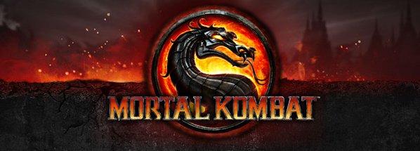 Mortal Kombat 9 - Zu brutal für Australien