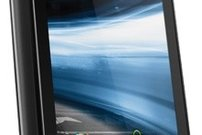 Motorola Atrix: Nur heute für 269 Euro bei getgoods.de [Deal]