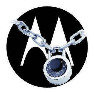 Motorola: Diskussion um Bootloader-Sperre