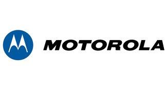 Motorola RAZR HD und Atrix 3: Neue Bilder aufgetaucht