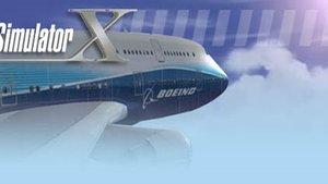 MS Flight Simulator X
