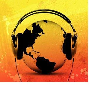 Radio.de jetzt für Android