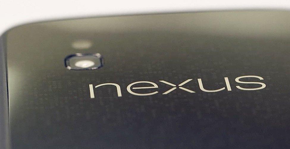 Nexus 4, Nexus 10: Ausführliche Hands-On-Videos aus dem Android-Hauptquartier