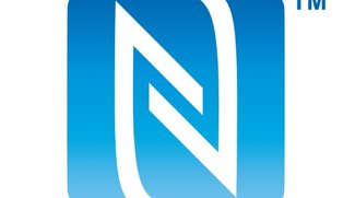 NFC: Sicherheitslücke unter Android und MeeGo entdeckt