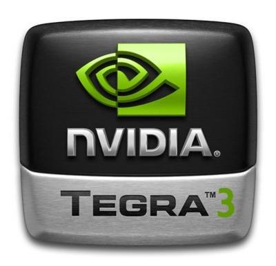 Samsung, Motorola und LG sollen ebenfalls auf Tegra 3 setzen
