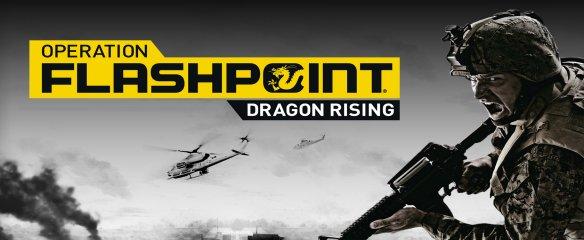 Operation Flashpoint 2 fast kostenlos spielen
