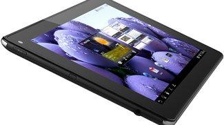 LG Optimus Pad LTE: 8,9 Zoll-True HD-Tablet offiziell vorgestellt