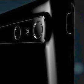 """LG Optimus 3D: """"Nicht länger nur eine Idee""""-Promo-Clip"""