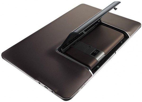 ASUS Padfone kommt Ende Februar mit Tegra 3-Prozessor