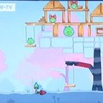 Angry Birds: Valentinstag-Edition angekündigt