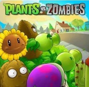 Plants vs. Zombies: Android-Version noch in der ersten Jahreshälfte