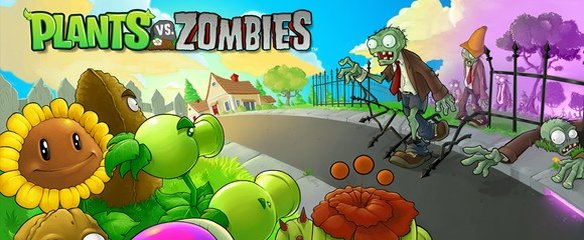 Angry Birds und Plants vs Zombies - Brettspiel geplant