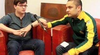 Immer wieder Freitags: androidnews.de-Podcast Beta 6