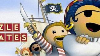 Puzzle Pirates