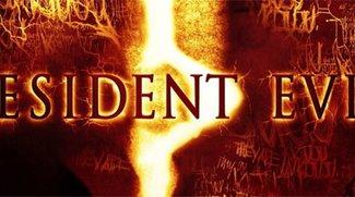 Resident Evil 5: Alternative Edition - Wie sie kommt, entscheidet ihr!