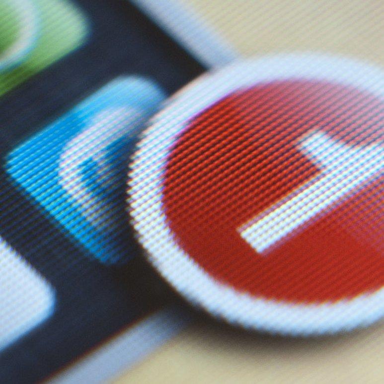 LG: Retina-Display zukünftig auch in Android-Geräten?