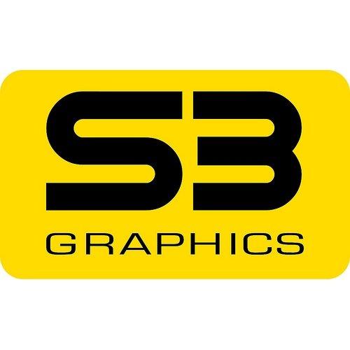 HTC kauft Grafikchip-Hersteller S3