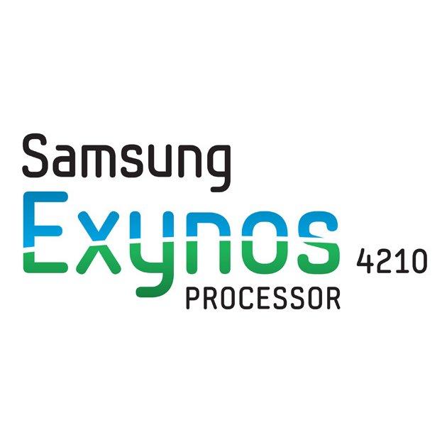 Samsung Galaxy S4: Acht Kerne in der neuen Exynos-CPU?