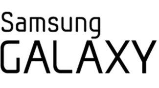 Samsung: Livestream der CES-Pressekonferenz ab 23:00 Uhr, Menü-Button wird abgeschafft [CES 2014]