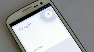 Okay Google Everywhere: Einfacher Trick schaltet neues Feature sofort frei