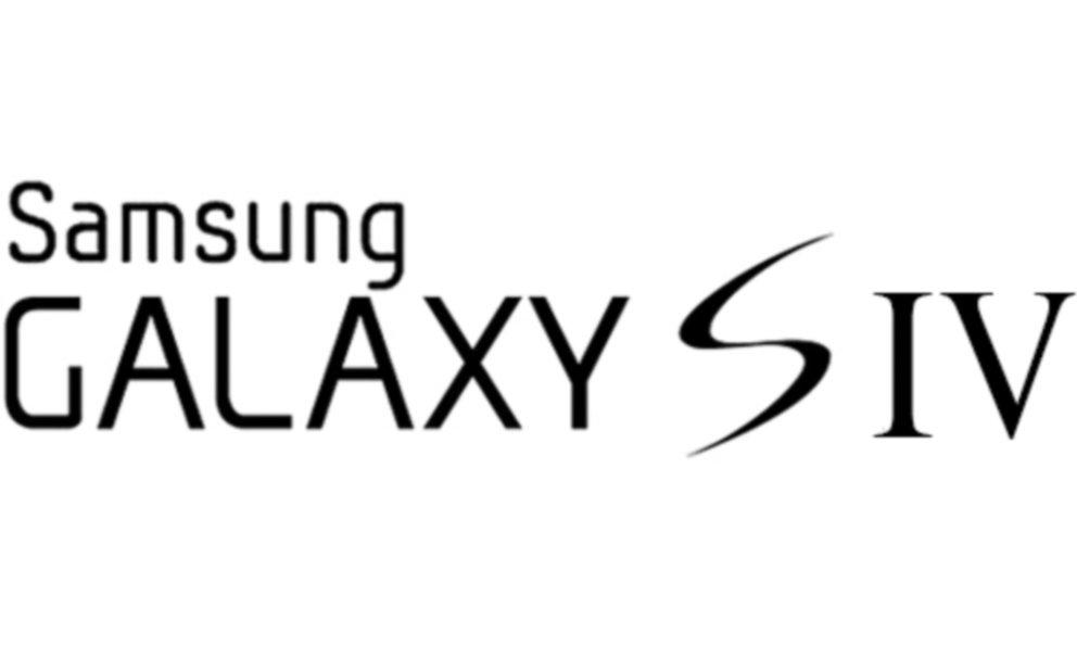 Samsung Galaxy S4: Android 4.2 beim Launch, 5.0 im Sommer