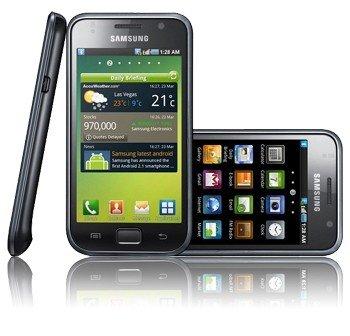 Samsung bestätigt: Kein Android 4.0 für Galaxy S und Galaxy Tab