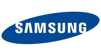 Gerücht: Präsentiert Samsung auf dem MWC ein 11,6-Zoll-Tablet mit 2-GHz-CPU?