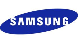Plant Samsung ein 11,6 Zoll großes Tablet mit einer Auflösung von 2560x1600 Pixeln?
