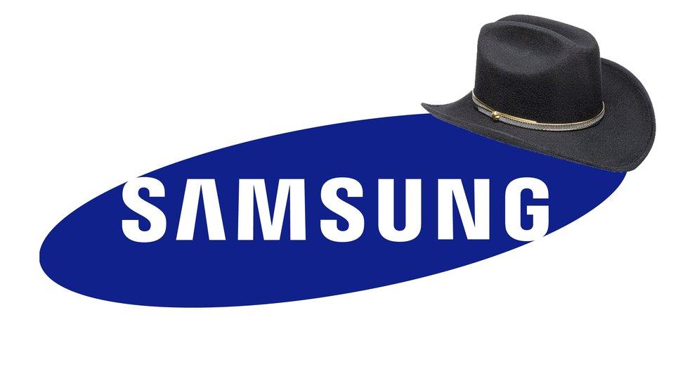 Samsung: Spezielle Ankündigung Freitag, Galaxy S3 unwahrscheinlich