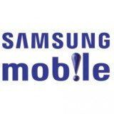 Samsung Galaxy S III kommt in der ersten Jahreshälfte 2012