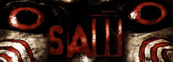 SAW - Sägenhafte Screenshots zur Filmumsetzung