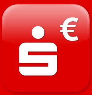 S-Banking App gratis